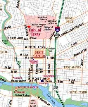austin map 2